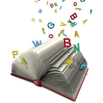 Rassembler Ses Souvenirs Pour Ecrire Un Livre Ecrire Un