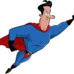 Pour écrire sa vie, faut-il être un super héros ?