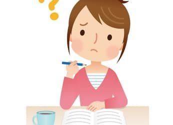 6 questions essentielles avant d'écrire …