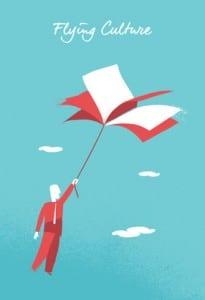 Quel avenir pour les futurs auteurs ?