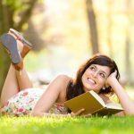 Comment captiver vos futurs lecteurs ?