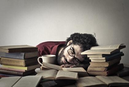 Qu'est-ce qu'un bon livre ?