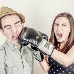 Ecrire de bons dialogues : 7 conseils !